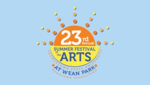 YSU Summer Fest of the Arts.
